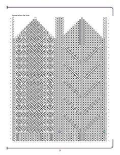 http://knits4kids.com/ru/collection-ru/library-ru/album-view/?aid=10898