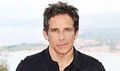 Ben Stiller revela que superou câncer de próstata