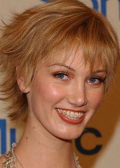 Delta Goodrem, Australian Pop Star