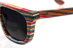 diamond-supply-co-recycled-skate-deck-sunglasses-iphone-5-case-2