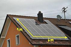 solar reinigungsb rste f r die reinigung von kleine privat glasd cher winterg rten. Black Bedroom Furniture Sets. Home Design Ideas