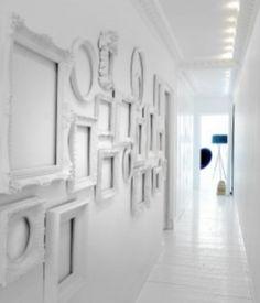 LA PARED DESANGELADA  http://www.culturamas.es/ocio/2012/04/09/la-pared-desangelada/