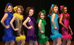 seussical play cast 033 | Flickr - Photo Sharing!