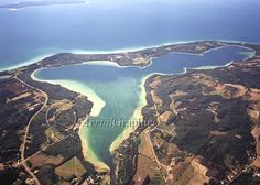 North Lake Leelanau