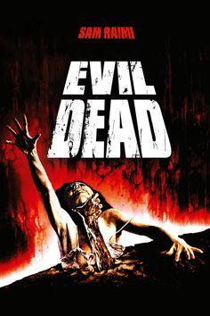 The Evil Dead Full Movie Online 1981
