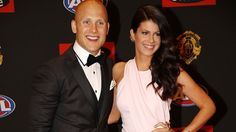 Gary Ablett wins his second Brownlow Medal.
