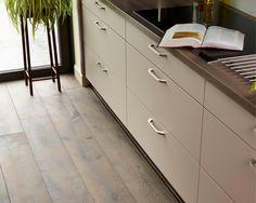 Marsanne Fantastic Lalegno flooring available from City Wood Floors