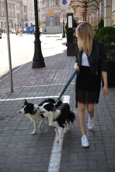 www.everystyle.pl BLOG  street style, emilio pucci skirt