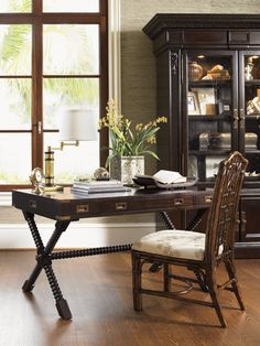 British Colonial Design, Pictures, Remodel, Decor and Ideas - page 8