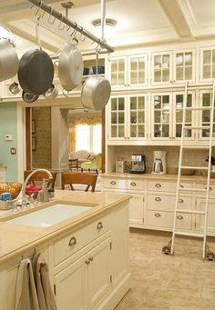 Kitchen Photos: 18 Kitchens You're Going to Love