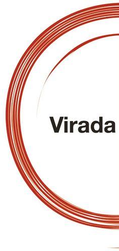 """O Catraca Livre separou uma lista com algumas personalidades e bandas que estão participando da#ViradaInterativa. A VJ da MTV Brasil MariMoon, uma das pessoas maisinfluentes na rede social, fez sua sugestão para a campanha que vai transformar a Virada Cultural 2012 em um evento colaborativo. Veja quem mais está participando: Vamos pedir @MoniqueMaion na#ViradaInterativa \o/...<br /><a class=""""more-link""""…"""