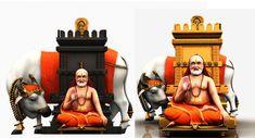 Indian Gods, Indian Art, Hanuman Pics, Lord Hanuman Wallpapers, Baby Krishna, 3d Model Character, Goddess Lakshmi, God Pictures, Mythological Creatures