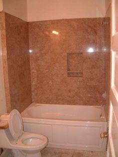 bathroom remodel tulsa ok - Bathroom Remodel Kalamazoo
