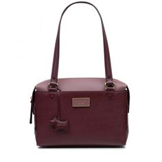 Kenley Common Radley Bags, Bags 2017, Designer Backpacks, Sacks, Aw17, New Bag, Color Blocking, Totes, Wallets