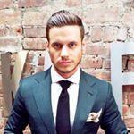 """6,340 Likes, 262 Comments - Aleks Musika (@aleksmusika) on Instagram: """"#Musikafrere - Soft shoulder kind of day."""""""