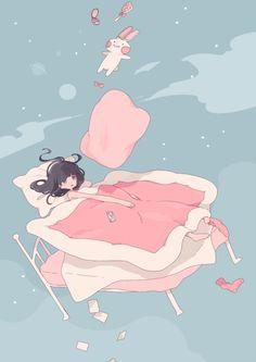☯ Shiroi ☯