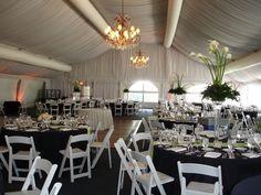 Wedding Reception At The Hilton Chicago Oak Brook Hills Resort Conference Center Ceiling Decor