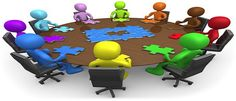 Great #leader uses fair processes and they organize action plans for sharing #workload and effort of team members. They delegate crucial work among your #team members and make them feel worthy.