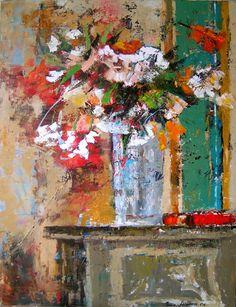 Юлия Климова (Julia Klimova) | Art&Tatucya