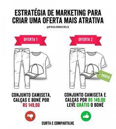 Marketing Digital, Social Marketing, Business Marketing, Instagram Bio, Blog Love, Investing Money, Finance Tips, Coaching, Social Media