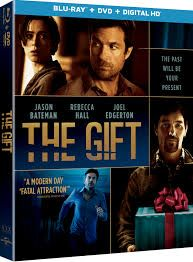 GIFT dvd - Google Search