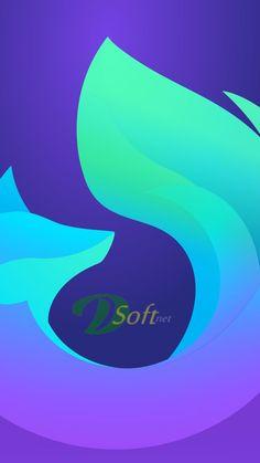 Firefox Developer Edition, connu sous le nom de Firefox Quantum, vous permet ☀️ Télécharger Firefox Developer Edition Gratuit pour Windows Windows Xp, Mise En Page Web, Navigateur Internet, Css Grid, Navigateur Web, Web Layout, Web Browser, User Interface, Web Development