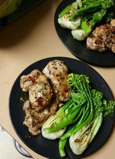 Pete Evas Healthy Everyday cookbook shun tung chicken