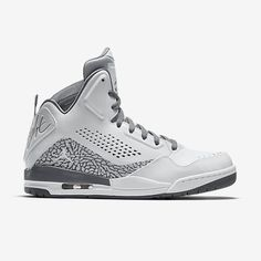 buy online d84bf 3321e NIKE Jordan SC-3 Premium