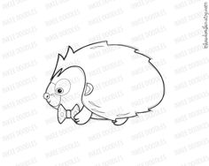 Hedgehog Clip Art School Teacher Clipart Black Doodle Digital Stamp 30044, part of a 10 piece set, by Inkee Doodles, $5.00, #Hedgehog #Clip #Art #School #Teacher #Clipart #Black #Doodle #Digital #Stamp #Schoolclipart #teacherclipart #doodles #digitalstamps #etsy