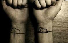 Najlepsze Obrazy Na Tablicy Tatuaże Mały Książę 52 Tattoo Ideas