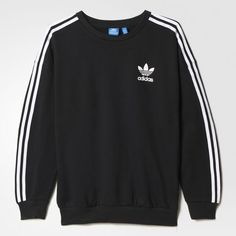 Adidas Women Shoes adidas - Sweat-shirt - We reveal the news in sneakers for spring summer 2017 Adidas Shoes Women, Nike Women, Adidas Sneakers, Pink Beige, Sweet Shirt, Adidas Outfit, Windbreaker Jacket, Adidas Originals, Adidas Jacket