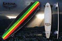 "Dacane surfshop Store - Retrofish Beach Board 48"" - Rasta, $189.99 (http://www.dacanesurfshop.com/retrofish-beach-board-48-rasta/)"