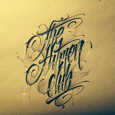 desan21 #ink #calligraphy #desan21 #tattoo #freehand #writing #typography #handstyles #kaligrafi #architecture #love #istanbul #switzerland #orc #graffiti #letters #htmn #hitmen #htmnclub #s2kcrew #stilbaz #iks #molotow #montana #mtn #mtn94 #ironlak #fashion