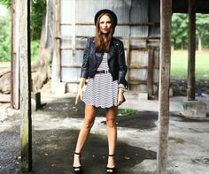 DON'T LOOK AT ME LIKE THAT ! (by Melanie Winter) http://lookbook.nu/look/4247631-DON-T-LOOK-AT-ME-LIKE-THAT