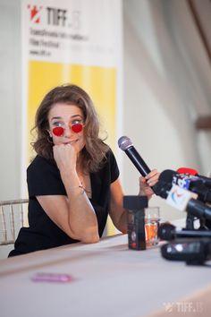 Raportul de aur atins la al TIFF Debra Winger, Theatre Reviews, Indie, Interview, Articles, Actresses, Film, Beauty, Beautiful