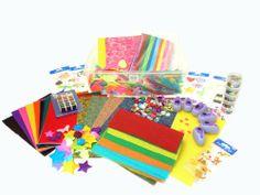 Bumper Card Making and Scrapbooking Kit Creativity Papers http://www.amazon.co.uk/dp/B008BGJG1O/ref=cm_sw_r_pi_dp_amwKtb013ZPZKN0H