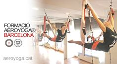 AERIAL YOGA BARCELONA, #aeroyoga #yogaaereo #aerialyoga #wellness #bienestar #exercice #ejercicio #belleza #helalth #salud #teachertrainign #madrid #barcelona #sevilla #valencia #paris #france #portugal #lisboa #porto #italia #roma #df #USA #canada #argentina #chile #aeroyogabarcelona #aeropilatesbrasil #aeropilatesmadrid #aeropilatesbarcelona #iogaaeri #aeroyogacatalunya
