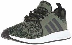 adidas Seeley Ash White Black Schuhe Sneaker Grau Weiß