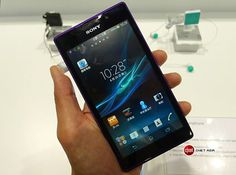 58 best sony mobile images on pinterest android sony and sony xperia rh pinterest com
