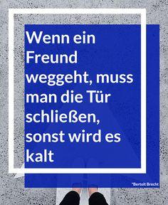#Wochenende #witzig #blau