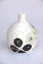 Bildergebnis für Misao Yajima Pottery