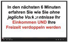 Only for you! *** Mache passiv Geld im Internet, während du am Strand liegst oder im Gym trainierst - top!! ***