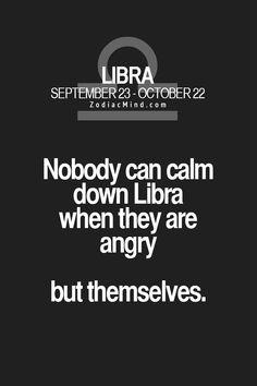 Zodiac Mind - Your source for Zodiac Facts: Photo Libra Scorpio Cusp, Libra Quotes Zodiac, Libra Sign, Libra Traits, Libra Love, Zodiac Sign Traits, Libra Horoscope, Zodiac Mind Libra, All About Libra