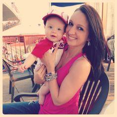 Mommy's Sweet P.blogspot