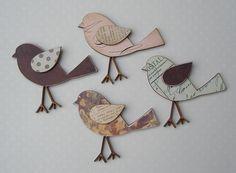 IMGP8334_Birds_with_Wings.JPG 1,000×735 pixels
