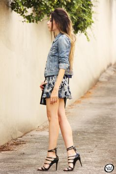 http://fashioncoolture.com.br/2013/12/21/look-du-jour-settle-down-3/