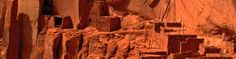 Navajo Nat'l Monument: 4h from PHX, free, short & long hiking trails/cliff dwellings, campground avail