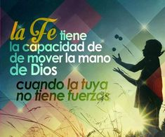 App, Movies, Movie Posters, Frases, Christians, Messages, Films, Film Poster, Apps
