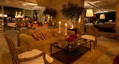 estar lounge