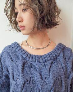 いいね!465件、コメント4件 ― 安藤圭哉 SHIMA PLUS1 stylistさん(@andokeiya)のInstagramアカウント: 「12月の予約はお早めに 年内たくさんのお客様に会えるのを楽しみにしてます初めての方もお気軽にお問い合わせください . ハイライトベースでより立体感を☝️ #切りっぱなしボブ と…」